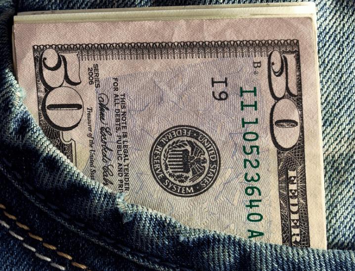 Payday Lending Loan