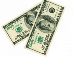 $200 Loans
