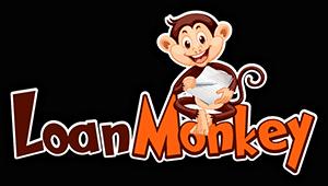 Loan Monkey