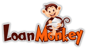 Loan Monkey - Bad Credit Loans