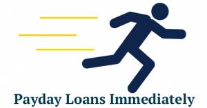 Payday Loans Immediately
