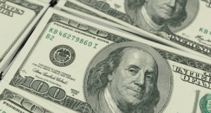 $100 Cash Loan