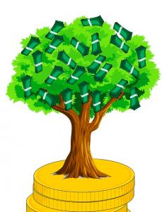 $250 Loan Tree