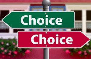 Loan Choices