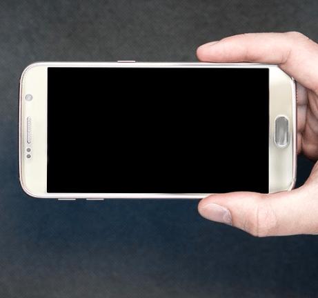 Phone Bill Extension