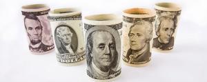 $200 In Cash Per Day