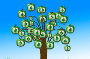 Online bad credit loan tree.
