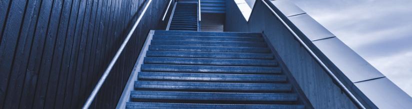 6 Loan Steps