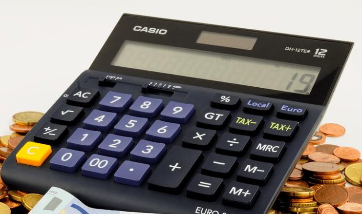 The basics on auto refinance.