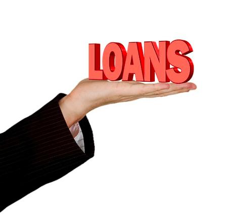 Personal Loan Credit Score 550 >> Car Loans With 500 - 550 Credit Score   Loan Monkey