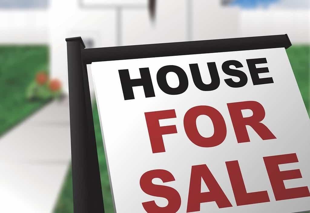 Home Loan Basics