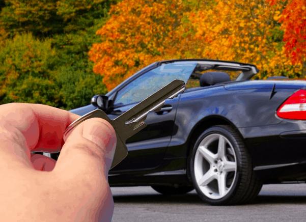 Bad Credit Car Dealers >> Bad Credit Car Dealerships Loan Monkey