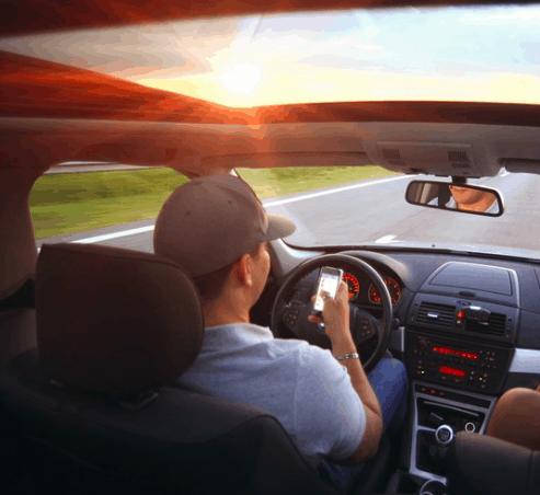 Saving money on your auto insurance