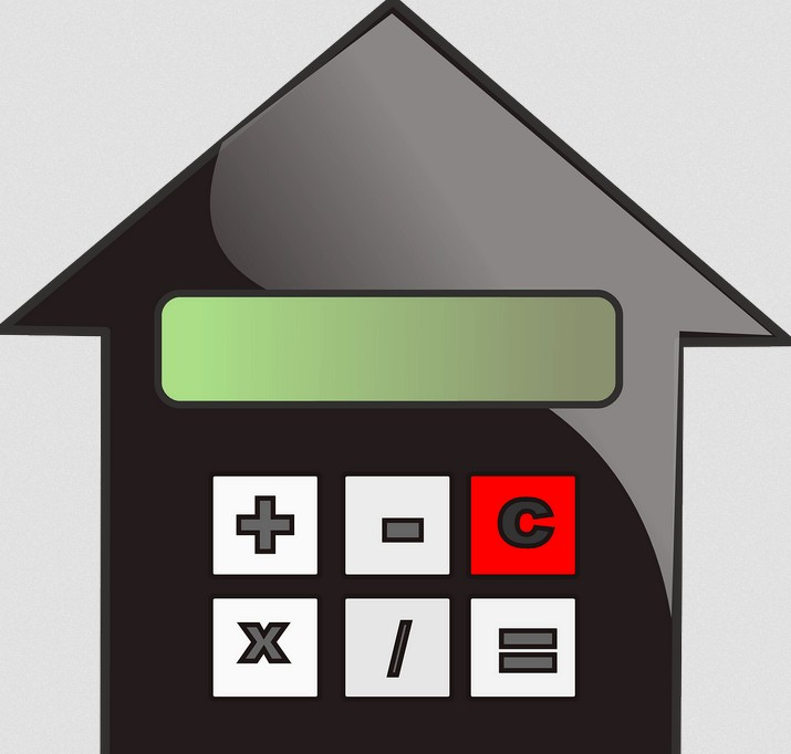 FHA Home Loan Calculator