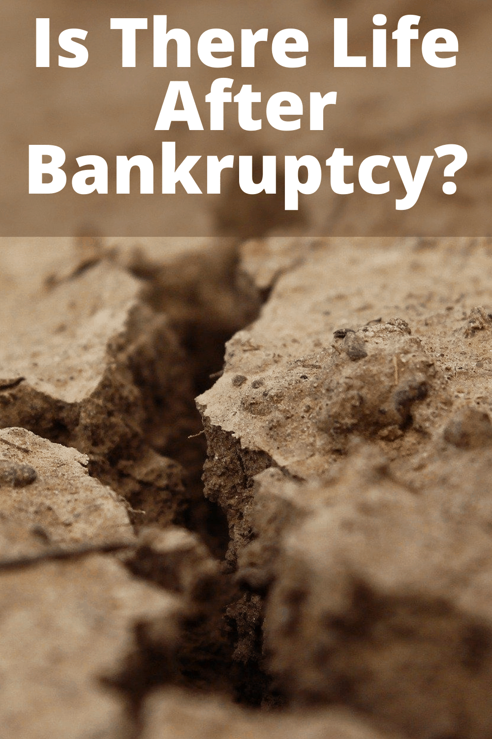 Life After Chapter 7 Bankruptcy.