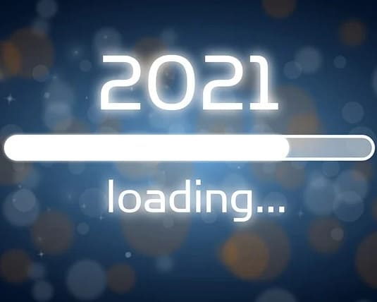 2021 Header Image